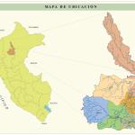 Loreto: Supervisan dos derrames de combustibles en Alto Amazonas