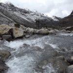 Buscan identificar líneas de investigación en seguridad hídrica