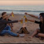 Consumo de alcohol ocasiona violencia, intoxicaciones y accidentes entre adolescentes en Semana Santa