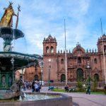 «Cusco es un lugar de tránsito de migrantes hacia Brasil»