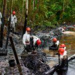 Exigen implementar medidas para frenar ataques contra el Oleoducto Nor Peruano