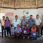 Mesa forestal de Atalaya adopta medidas para mejorar gestión forestal