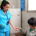 Tratamiento preventivo de tuberculosis en niños y adolescentes reduce riesgo de desarrollar esta enfermedad