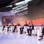 América Latina necesita infraestructuras más resilientes al cambio climático