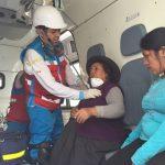 Minsa brindará atención médica móvil en Huancavelica
