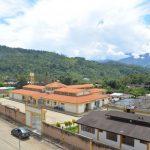 Ayacucho: Exigen recategorización de centro de salud de Santa Rosa