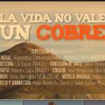 Cusco: Lanzan documental que registra contaminación minera en Espinar