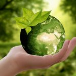 Día de la Tierra: Sigue estos siete consejos para cuidar el planeta