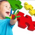 Dieta rica en probiótico mejora la salud de niños con autismo