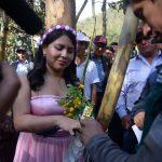 Junín: Jóvenes asumen compromisos ambientales