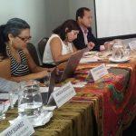 Minagri impulsa titulación de tierras en siete regiones