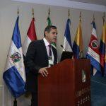 Perú busca detener la deforestación y promover agricultura ecológica