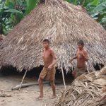 Gobierno oficializó el alfabeto amazónico iskonawa