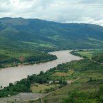 Nivel del río Huallaga continúa incrementándose