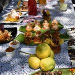 Huánuco: Distrito de Dámaso Beraún promociona atractivos turísticos