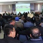 Inician proyecto de titulación de tierras en Amazonas, San Martín y Cajamarca