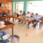 Junín: Gobierno regional impulsa creación de nueva reserva de biósfera