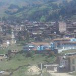 La Libertad: Minería en Santiago de Chuco tiene un panorama difícil
