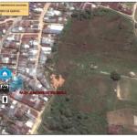 Loreto: Evalúan daños por inundación en distrito de Iquitos