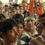 Loreto: Presentan proyecto para fortalecimiento de derechos de pueblos amazónicos