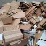Aprende cómo ser más responsable con el medio ambiente reciclando en casa