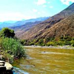 Loreto: Río Huallaga ingresó a alerta roja