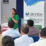 Tocache: Invierten más de S/11 millones en cultivos e infraestructura vial