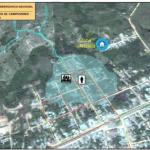 Ucayali: Culminan limpieza de viviendas afectadas por inundación