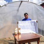Vraem: Entregan 60 secaderos solares para la caficultura