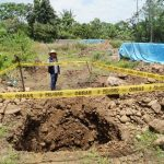 Vraem: Lanzan recomendaciones en construcción de viviendas