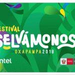 Ya se acerca la celebración en Oxapampa por los 10 años de Selvámonos