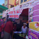 Apurimac: Caravana de salud atenderá a unas 24 mil personas