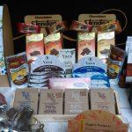 Chocolates Slender presentará nuevos productos en IX Salón del Cacao y Chocolate 2018