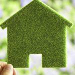 Divulgarán resultados de la Línea de Crédito Ambiental