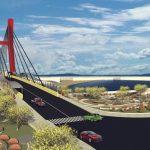 Inician proceso de licitación en construcción del puente Tingo María