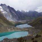 El Perú celebrará Día Mundial del Medio Ambiente con múltiples actividades