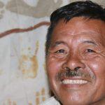 """Perú: """"Estábamos perdiendo nuestro idioma"""""""