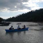 Perú y Ecuador refuerzan conservación de áreas naturales fronterizas