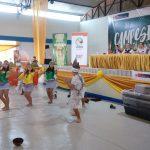 Reconocen rol del campesino en Ucayali