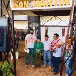 San Martín: Festival de la Gastronomía Amazónica generó S/50 millones