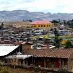 Santiago de Chuco: Hay desinformación sobre temas mineros