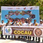 Ya se tiene finalistas de etapa regional del XII Concurso Nacional de Cacao
