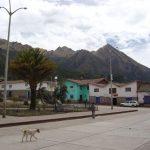 Distritos de Cusco y Puno soportaron lluvias extremas