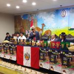 Ayacucho: Realizarán semana del café vraíno