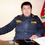 Leoncio Prado: Comisario es buscado por agresión a su esposa