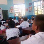 Detectan más de 14 casos de violencia contra escolares en la UGEL Leoncio Prado