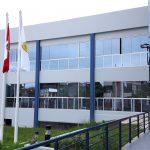 Fiscalía de Tambopata logra condena para estafadores