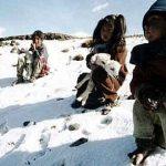 Puno: Campaña #YOTAMBIÉNSIENTOFRÍO llevó ayuda a población afectada por heladas