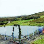Hualgayoc: 400 personas capacitadas en protección de ecosistemas altoandinos