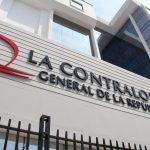 Loreto: Inacción administrativa permitió que docentes acusados dicten clases
